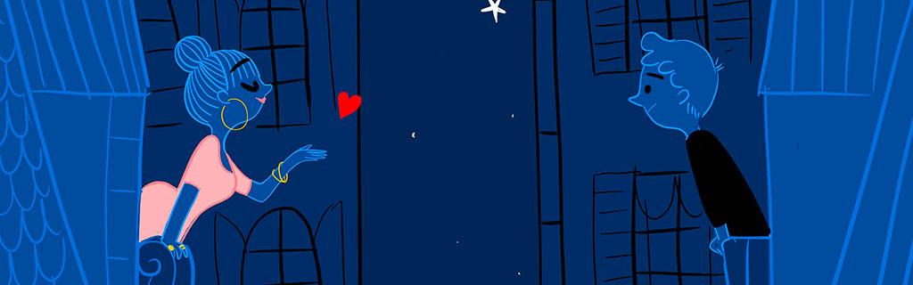 Adolie Day illustration Portfolio