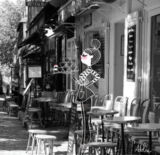Un sextuple café s'il vous plait !!!!