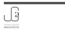 logo17.png