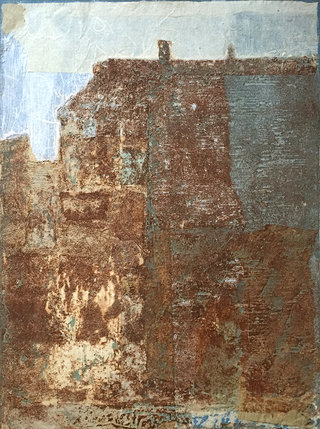 Héberge V
