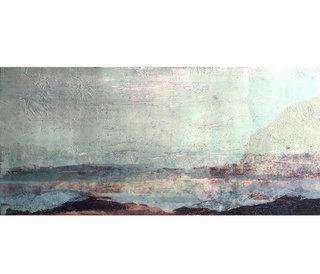 Paysage V