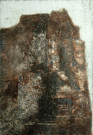Héberge IV