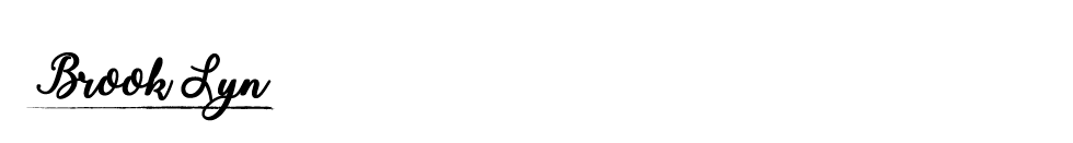 Agathe Farnault : Ultra-book