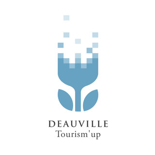 Logo Tourism'Up