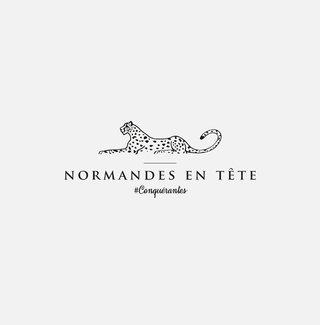 Logo Normandes en tête.jpg
