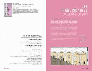 Saison Deauville 17-183.jpg