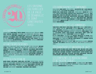 Saison Deauville 17-184.jpg