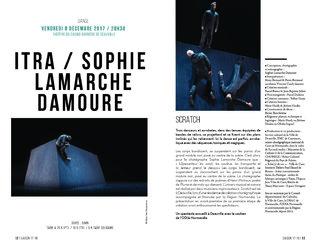 Saison Deauville 17-187.jpg
