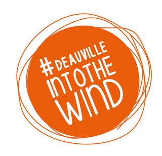 Création du logo #Deauvilleintothewind.jpg