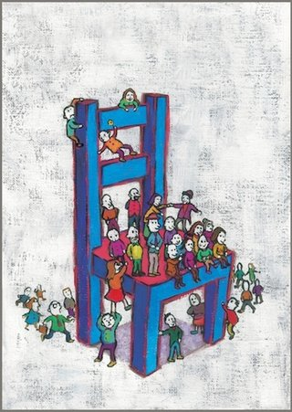 Programme Théâtre
