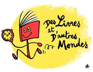 Logo Marathon Lecture