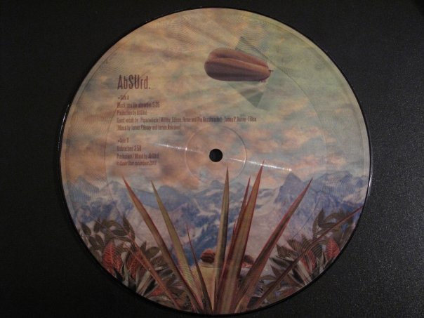 Picture_Disc_A.jpg