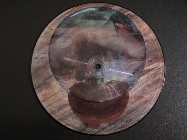 Picture_Disc_B.jpg