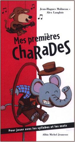 2005_Charades.jpg