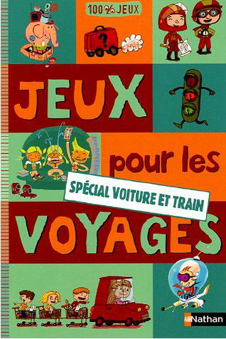 2005_jeuxvoiture.jpg