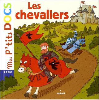 2009_Chevaliers.jpg