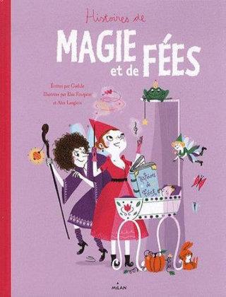 2012_fees.jpg
