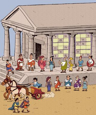 Jeux_romains.jpg