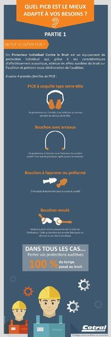 Infographie pour blog