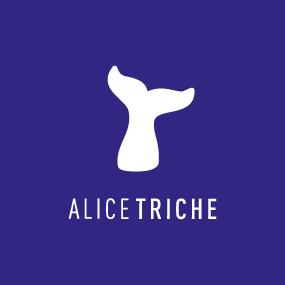 Alice Triche Portfolio