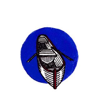 Marinero 1
