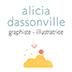 Ultra-book d'Alicia Dassonville : Ultra-book