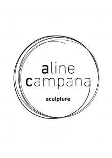 Aline campana bijoux &  fils de fer