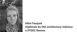 Ultra-book de alinefauquet : Ultra-book