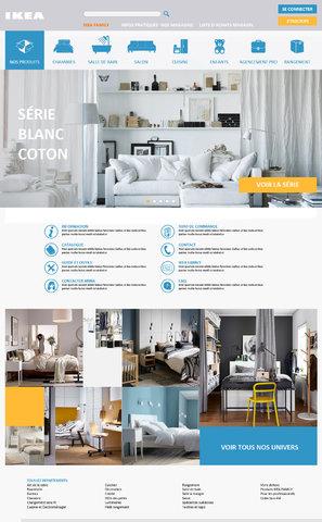 Template-projet Ikea-HOME