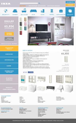 Template-projet Ikea-PRODUIT