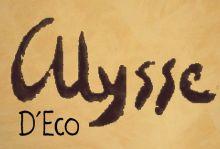 Décoration naturelle de l'habitat et valorisation du bâti ancien - Alysse D'Eco