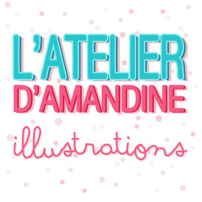 Amandine C. :  : Ultra-book