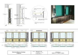 Musée - Boutique Fragonard / Museum - boutique Fragonard 3/3