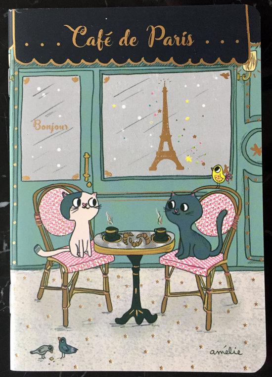 amelielaffaiteur_petit_carnet_chats_cafe.jpg