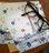 37_ameliebiggslaffaiteur_carte_chiffonette_paris_toits_montgolfieres_lunettes.jpg