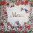 ameliebiggslaffaiteur_cartecarree_merci_fleuri.jpg