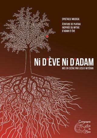 Ni d'Eve ni d'Adam / Théâtre