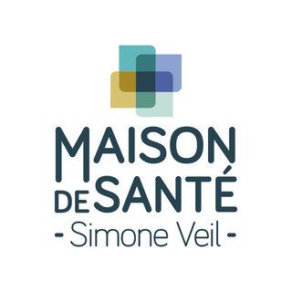 Maison de santé Simone Veil 2018