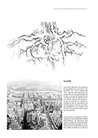 book 05.12.1611.jpg