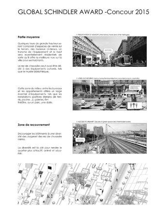 book 05.12.1612.jpg