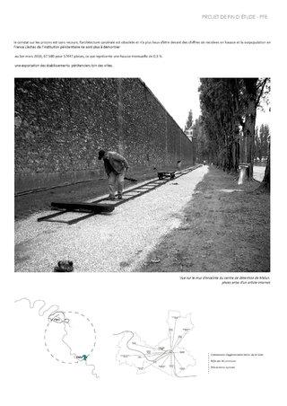 book 05.12.1615.jpg