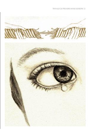 book 05.12.1629.jpg