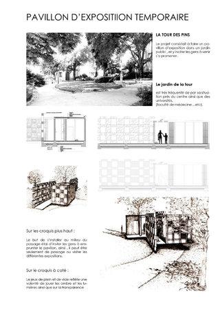 book 05.12.164.jpg