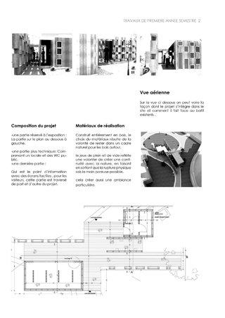 book 05.12.165.jpg