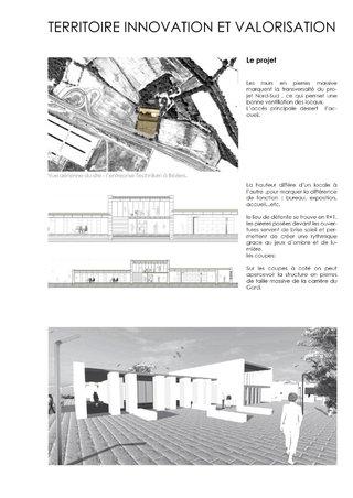 book 05.12.166.jpg