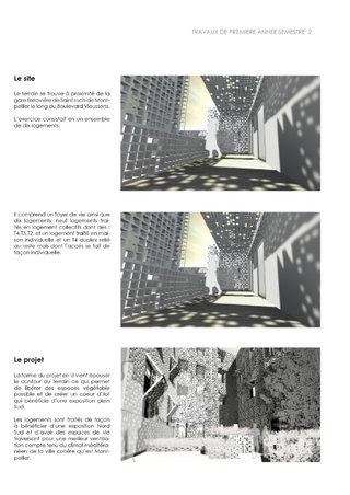 book 05.12.169.jpg
