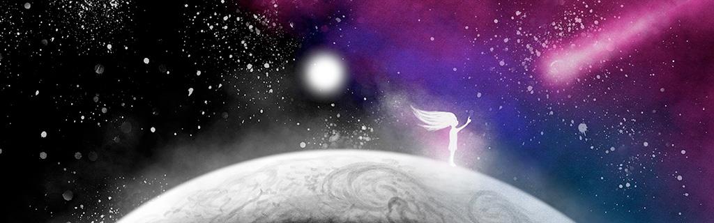 L'univers d'Ana Dess