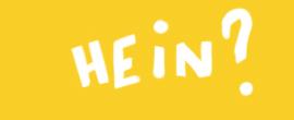 Ultra-book de anaisgoldie Portfolio :Jeux pour la presse