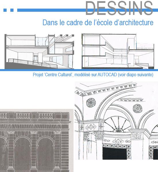 ultra book de anaistabart paysage portfolio portfolio. Black Bedroom Furniture Sets. Home Design Ideas