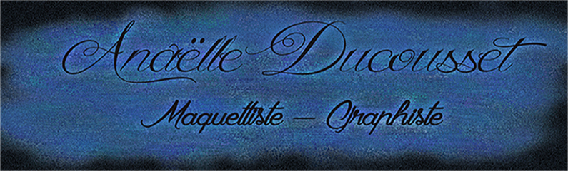 Anaëlle Ducousset